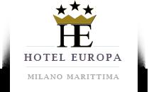 Hotel Europa Milano Marittima