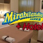 Mirabilandia  Hotel a Milano Marittima