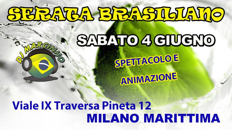 Ponte 2 Giugno Hotel Europa Milano Marittima